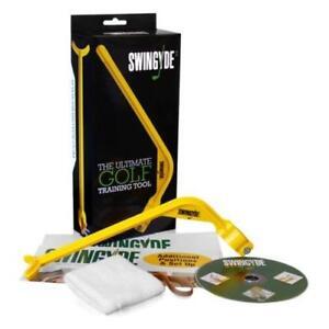 Swingyde-Ultimate-Golf-Training-Aid
