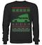 Volvo V70 III Ugly Christmas Sweater