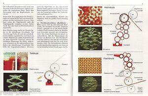 Michel-Einfuehrung-in-die-Druckverfahren-mit-Bilder-und-Erklaerungen
