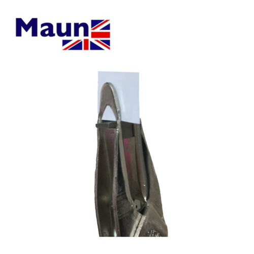 2521-125 Maun Stationers Ticket Punch