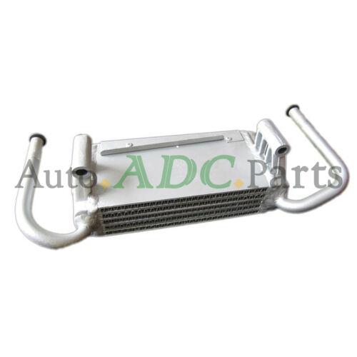 Oil Cooler 04237803 02234409 for Deutz F4L912 F4L913 F4L914 4 /& 5 Cylinder