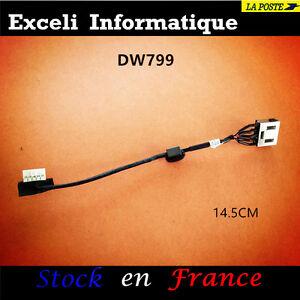 Lenovo-IdeaPad-G70-35-laptop-dc-jack-power-cable-plug