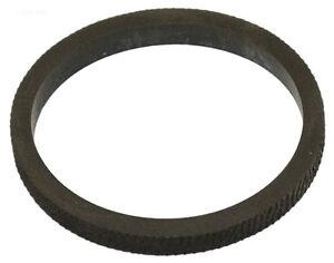 Genuine Hayward SPX1485C S200 S240 Perflex Pool Filter Elbow O-Ring EC65 EC75
