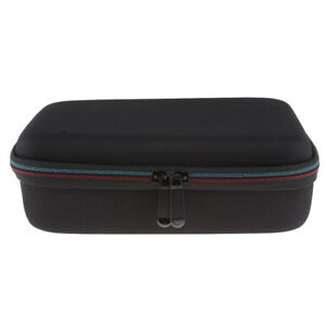 Universaltasche-EVA-Schutztasche-fuer-Philips-Norelco-Multigroom-Series