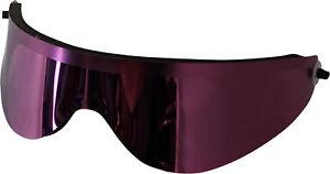 199f8303d02 Image is loading Pink-Bret-Hitman-Hart-Wrap-Around-Shades-Sunglasses