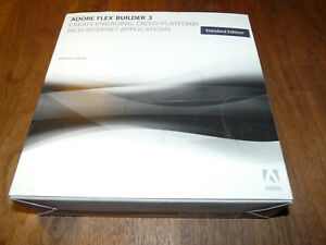Adobe-Flex-Builder-3-Standard-Edition-fuer-Mac-Win-englisch-retail
