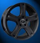 Diewe Wheels Amaro 8 X 18 5 X 130 45 Nero