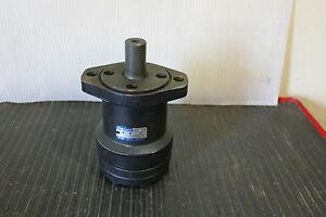 Eaton char lynn hydraulic motor 103 1043 010 ebay for Char lynn eaton hydraulic motors