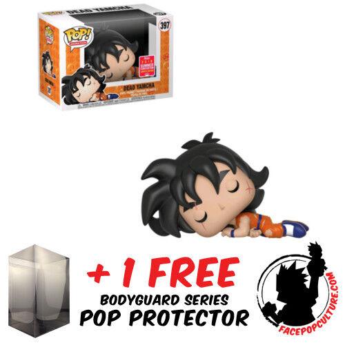 Pop RS Vinyl Zen-Oh US Exclusive Pop Vinyl--Dragon Ball Super