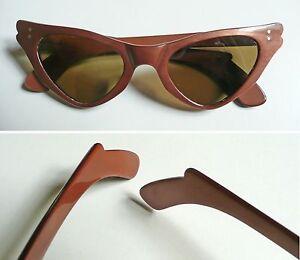 1940s-occhiali-da-sole-De-Lotto-vintage-sunglasses-cat-eye