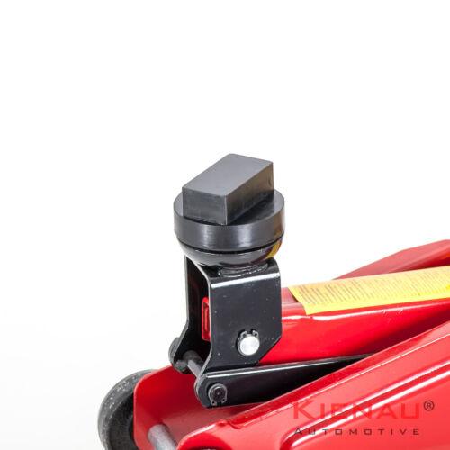 BMW Mini adaptador gummiklotz 1x reifenkennzeichnungsset Set wagenheberaufnahme F