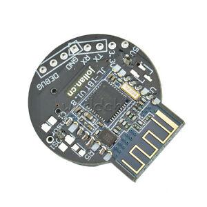 Modulo-ibeacon-Bluetooth-4-0-BLE-Near-Field-Sensore-di-posizionamento-Wireless-fai-da-te
