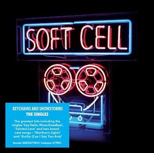 Soft-Cell-The-Singles-Keychains-And-Snowstorms-CD