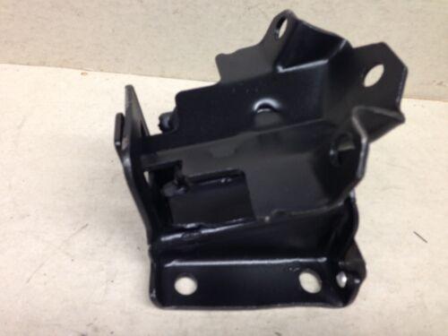 Front Motor Mount 2PCS Set for for 99-07 Chevrolet Silverado GMC Sierra 4.3L