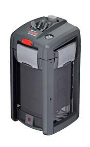 Eheim-Pro-4-250-350-1200-XLT-Thermo-External-Filter-Aquarium-Fish-Tank-Heater