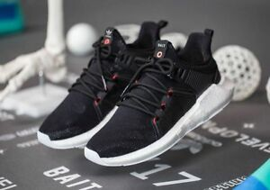 Image is loading Bait-x-Adidas-Consortium-EQT-Support-Future-R-