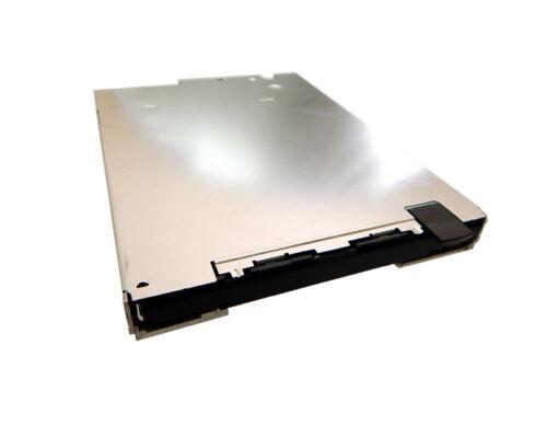 Teac 1.44MB Slim Floppy New 19307587-88 FD-05HG-8788