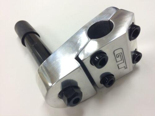 Old School BMX GT Race Stem 21.1mm