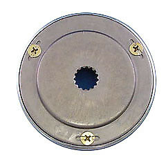 Many Others with 16mm Shaft Starter Clutch 15 Splines Fits Eton 70//90cc ATVs