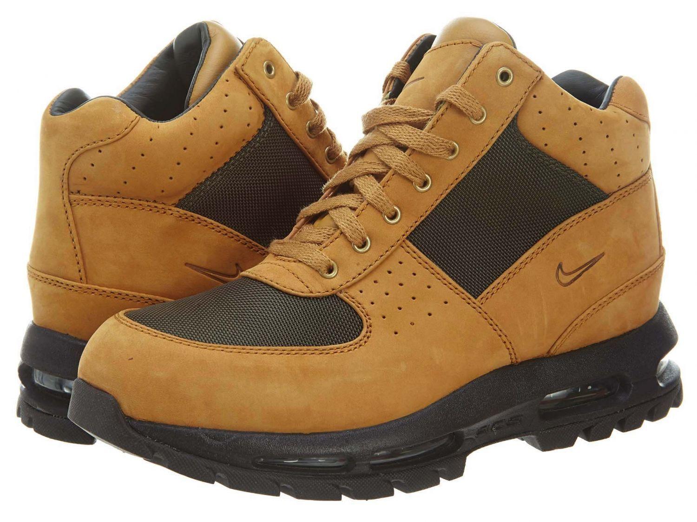 NIKE Nike Air Max Goadome II F/L Mens Style 307889 Mens SHOES 307889-773