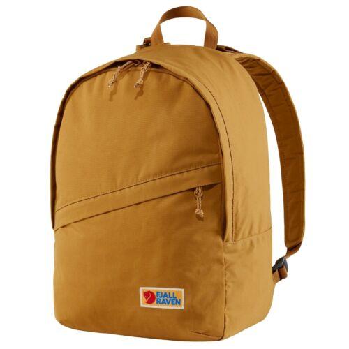 Fjällräven Vardag 25 Rucksack Schule Sport Freizeit Tablet Tasche Backpack 27241