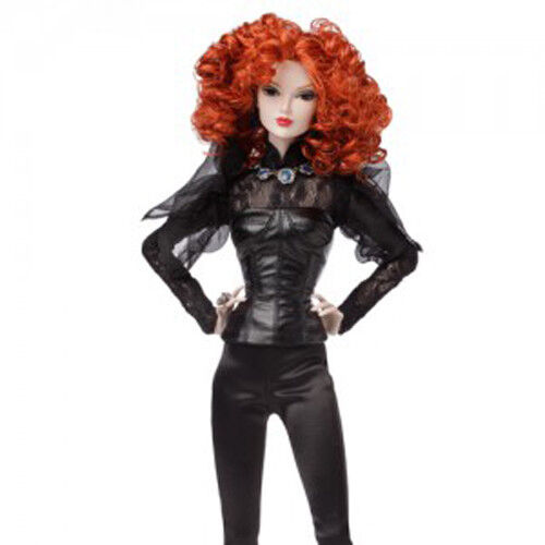 "16/"" Touch of Grace Tulabelle™ Dressed Doll-86009"