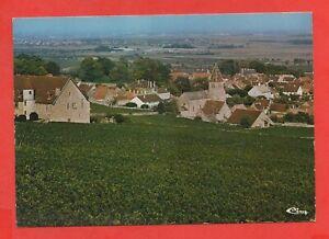 FIXIN-Manoir-de-La-Perriere-J9049