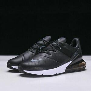 Nero 5 Premium Sneaker Skyline Us Nike Command Gr Max 90 44 Air 5 270 9 97 Neu vC4awq