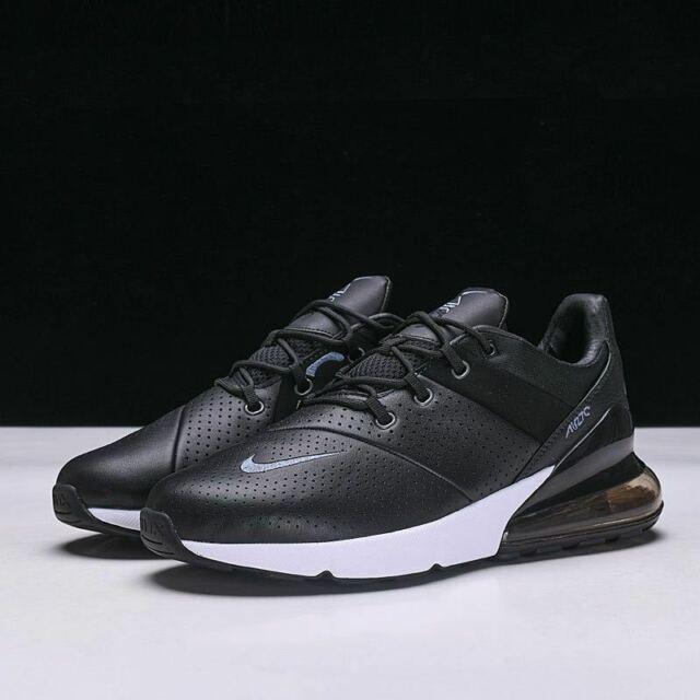 Nike Air Max 720 Gr. 42 5 Herrensneaker Ao2924 800