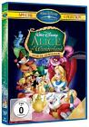 Alice im Wunderland - Special Edition (2011)