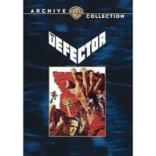 Defector New DVD Montgomery Clift