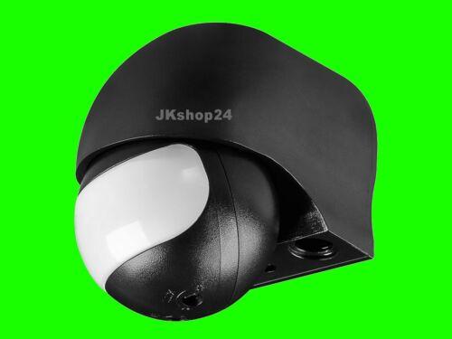 //Neon-luci resistente alle intemperie ip44 Infrarossi-Rilevatore di movimento 240v//ac LED//Alogena//ESL
