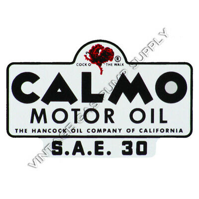 "DW427 Union Motorite 9/"" Water Transfer Decal"