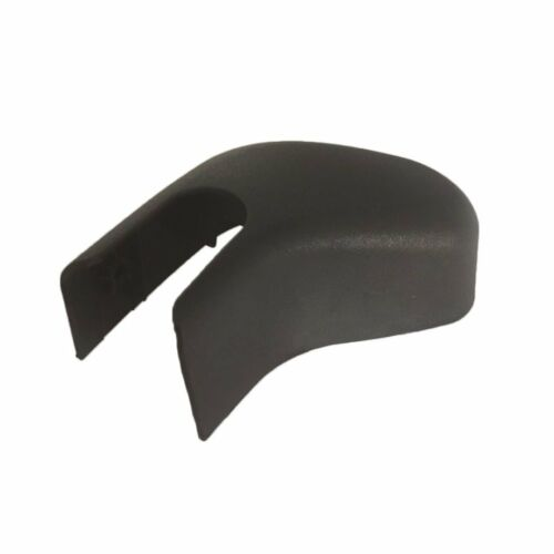 Rear Car Screw Cap Wiper Arm Head Nut Cover Cap For Ford Focus MK 2 Hatchback Od