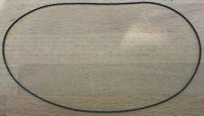 Digidesign Protools Fader Belt 18.5 cm  pro control D-Command ICON Control 24