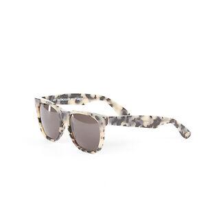 fab6e5ad2be9 Image is loading Retrosuperfuture-Classic-Puma-Fashion-Sunglasses-Super-274- 55mm