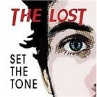 The Lost - Set the Tone (2009)