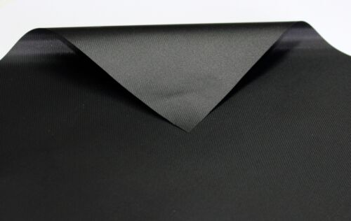 Mischpult BEHRINGER EURODESK MX 9000 Abdeckung Staubschutz Dust Cover Viktory