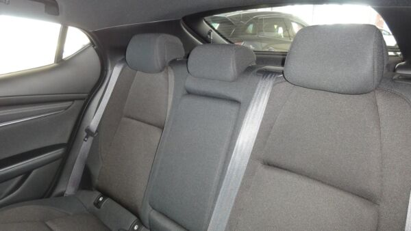 Mazda 3 2,0 Sky-G 150 Sky aut. - billede 4