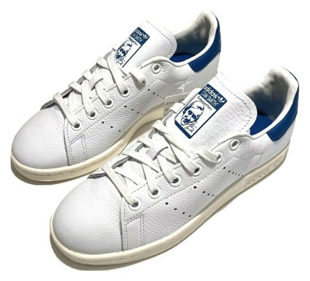 Size 11 - adidas Stan Smith Active Teal