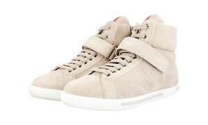 Pierre Prada 3t5783 Chaussures 37 Luxe 38 De 5 Nouvelle Ponce xRROXqf