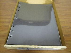 Amberg-51780-Sheet-Protectors-Pack-of-25