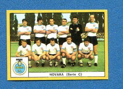 Rec Figurina-Sticker SPAL SCUDETTO CALCIATORI PANINI 1969-70
