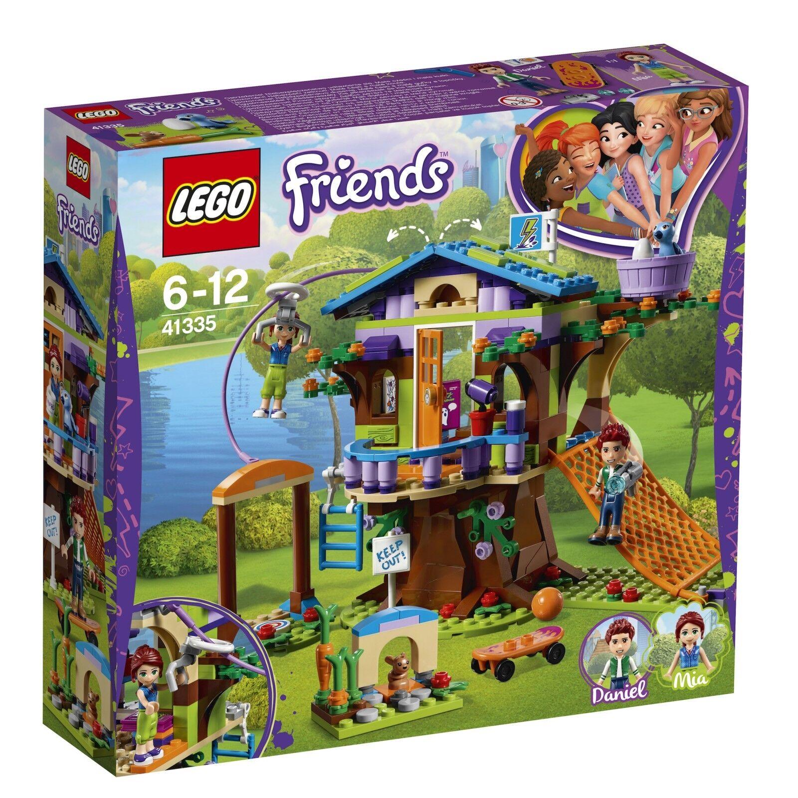Lego 30285 Creator tigre en el bolsa nuevo embalaje original