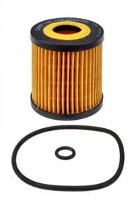 CHAMPION Ölfilter COF100535E für MAZDA