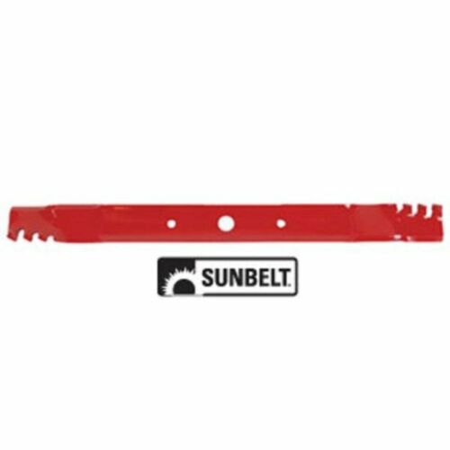 """B1PD2038 Mulching Blade Fits Snapper Several 30/"""""""
