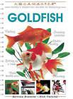 Goldfish by Bernice Brewster, Nick Fletcher (Paperback / softback)