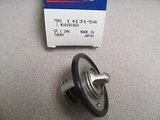 Engine Coolant Thermostat ACDelco Pro Durastop 131-56