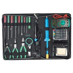 Professional-Electronic-Tool-Kit-220V-Proskit-1PK-616B