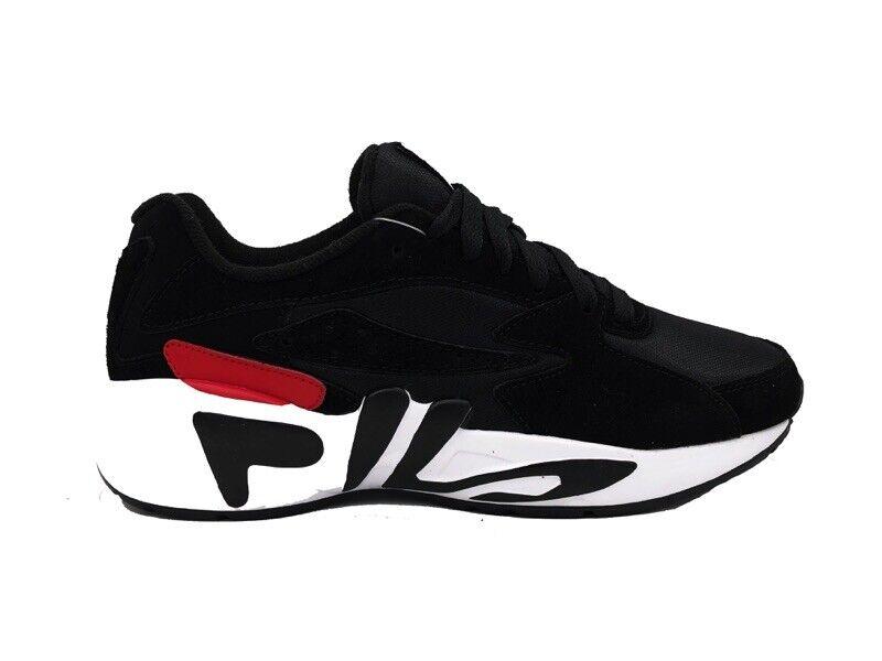 adidas LITE RACER BB9774 Herren Sneaker schwarzweiß